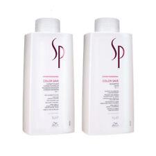 Wella Shampoos mit Jumbo-Produkte