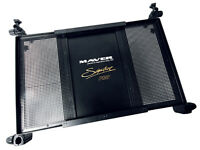 NEW! Maver Signature Pro Mega Side Tray - 83 x 50cm - (L1105)