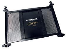 Maver Signature Pro Mega Side Tray - 83 x 50cm - (L1105)