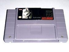 Shin Megami Tensei ( 1 and 2 ) The Old Testament - game For SNES Super Nintendo
