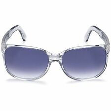 Spy Optic Clarice Butterfly Women's Sunglasses Made in Italy NEW $120