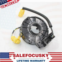 New 77900-SEC-A41 Spiral Cable Clock Spring For Honda Pilot 04-08