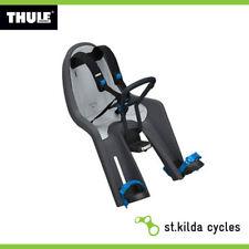 Thule BA100103 RideAlong Mini (Dark Grey)