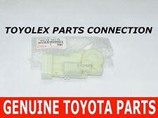 FACTORY NEW OEM  RH REAR DOOR LOCK ACTUATOR LEXUS GS300 GS400 GS430 69130-30110