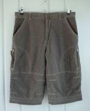 Pantalons et shorts de randonnée pour homme