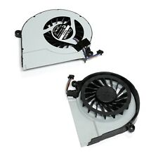 Ventilateur CPU FAN pour PC portable HP PAVILION 17-E067EF
