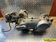 Motor Engine Zylinder Aprilia Leonardo 125 150 ccm BJ96-99 Original