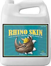 Advanced Nutrients Rhino Skin 4 Liter Potassium Silicate Supplement Enhancer 4L