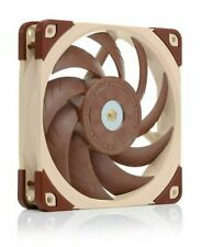 Noctua NF-A12X25-PWM 4-Pin Fan