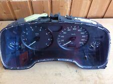 Opel  Astra G Kombiinstrument 90561454QN