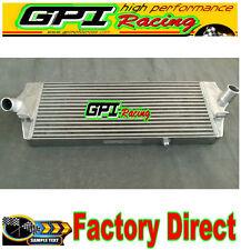 GPI Intercooler FOR Ford Focus ST225 Mk2 Gen 3 Airtec NEW