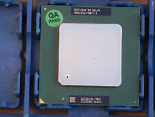Intel Celeron 1400 Mhz@SOCKET 370 CPU@TUALATIN @FULLY TESTED@FULL orden de trabajo
