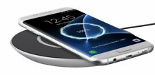 Belkin 15W UNIVERSAL WIRELESS CHARGING PAD CHARGER Qi Compatible iPhone Samsung