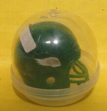 Philadelphia Eagles  Mini Football Helmet NFL Fan Sports Souvenirs