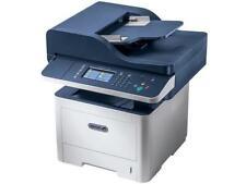 Xerox 3345DNI All-In-One Multifunction Monochrome Laser Printer/Copy/Scan/Fax