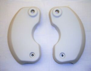 Tanning Bed HINGE S ETS Sunquest Sunvision 14 16 20 22 24 26 28 21893 9030801