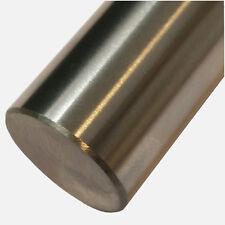 (17€/m) Präzisionswelle Ø 8mm 100-990mm wählbar Cf53 gehärtet Tol. h6 (1507)