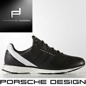 Adidas Porsche Design for sale   eBay
