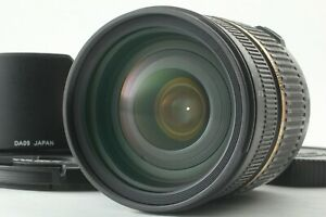 [EXC+3] Tamron 28-75mm F/2.8 XR Di LD SP Aspherical IF Sony From JAPAN #234