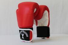 Kids Boxing Gloves 4oz boxing gloves for kids