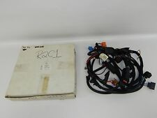 New OEM 1999-2001 Volkswagen VW Jetta Golf TDI Engine Room Wiring Harness Wires