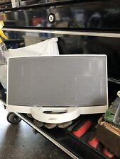 BOSE Sound Dock  ..Digital Music System Ipod Dock WORKS 30 Pin