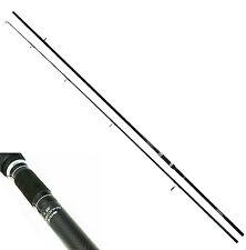 "15631360 Canna Pesca Carp Fishing Trabucco Cyclon 12"" 3 Lbs Carbonio        PP"