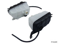 Engine Coolant Recovery Tank-Genuine Engine Coolant Reservoir fits 00-06 S500