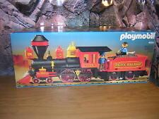 ( SRH ) Boîte vide 4054 Cuire à la vapeur Mary Locomotive De Chemin Fer à LGB