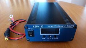 hf automatic atu-130