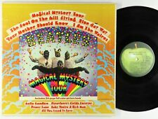 Beatles - Magical Mystery Tour LP - Apple