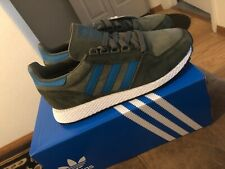 *NEW* adidas Originals Forest Grove Shoes Men's size 10