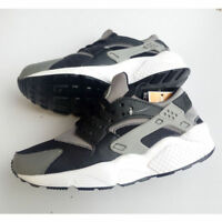 Men's Athletic Sneakers Outdoors Sports Running Casual Breathable Trainers Shoes