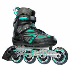 5th Element Stella with Bag Womens Inline Skates 2019 9.0 Used