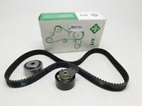 Timing Belt Kit Set INA for Fiat Brava Doblo Marea KTB269