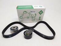 Timing Belt Kit Set INA for Fiat Brava Doblo Marea KTB269