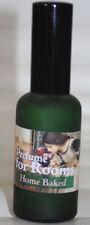 Sprays et vaporisateurs pour l'intérieur de la maison