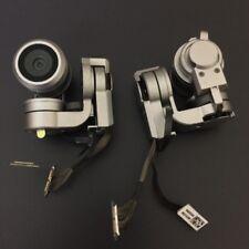 Gimbal Camera 4K HD Arm Motor Cable Kit Repair Parts For DJI Mavic Pro Drone