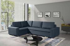 Comfy Sofa for sale | eBay