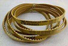 Jason Industrial Extra Light Belt 150 XL K - Lot of 8