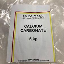 Calcium Carbonate - 5KG - Chalk Paint Projects/Crafts