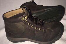 Botas de tornozelo
