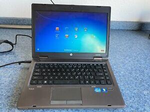 HP Laptop ProBook 6460b (XU049UT#ABA) (Power Supply not included)