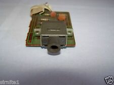 Pioneer SX-1280   Microphone Assembly GWM-105