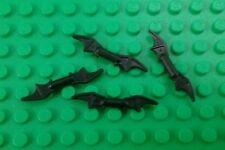 *NEW* Lego Batman Batarangs Weapons Lego Movie Minifigs Figures Bulk - 4 pieces