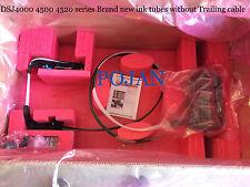 Q1273-60300 HP Designjet 4000 4500 4520 ps Ink supply tubes Hewlett-Packard NEW