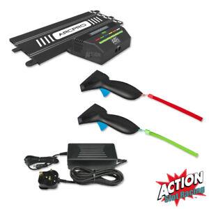 Scalextric Sport & Digital 1:32 Track - C8435 ARC Pro Upgrade Kit #A