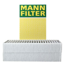 Cabin Air Filter Fits For 06 12 Mercedes-Benz R350 ML350 800129C2 1648300218 TYC