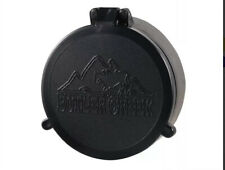 Butler Creek Flip-Up Rifle Scope Cover 51 Objective (Front) 30510