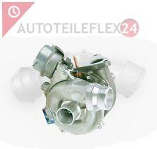Turbolader Nissan Qashqai 1.5 dCi 76kW 103PS K9K , 8200507856